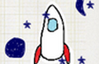 rocket tossers