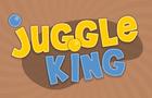 Juggle King
