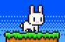 Tiny Easter Dash
