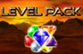 GalacticGems 2 Level Pack