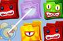 Folder Mania Plus