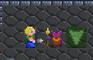 SwordLy: Mini Quest