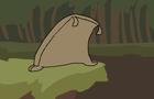 The Floursack Adventures
