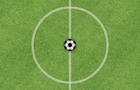 Multiplayer Football v.3