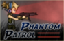 Phantom Patrol