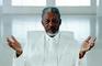 Morgan Freeman Soundboard