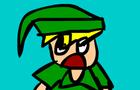 Link's Journey (part 1/2)