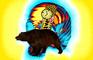 BearQuest V