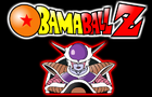 Obama Dragon Ball Z