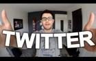 Cyprien - Twitter