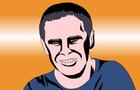 GameGrumps: Kirkhope Kong