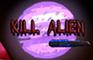 Kill Alien