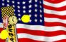 CC Patriotism