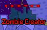 Zombie Creator