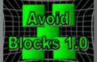 E.C's Avoid da Blocks 1.0