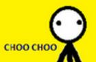 CHOOCHOO