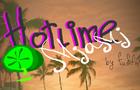 Hotlime MIami