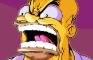 Lisa Killed Off Simpsons