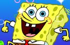 The Sea Residents SpongeB