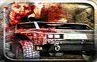 Zombie Revolt