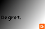 Regret: Levels 1-1