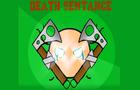 Death Sentance - Project