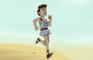 Game Grumps- Marathon Man