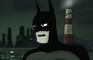 Batman: Arkham Jerk