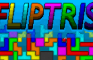 FLIPTRIS