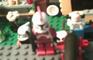 LEGO 85th Battalion (OLD)