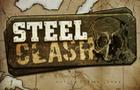 Steel Clash