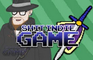 Shit Indie Game Trailer