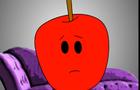 Aware Apple