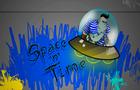 Space 'n' Time