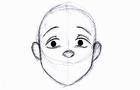 Quick Facial Animatioin