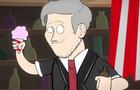 Bioshock: Excess