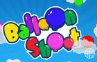 Balloon Shoot