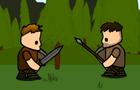 BattleQuest [ALPHA]