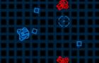 Cyber Wars: Blue Edition