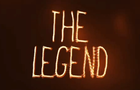 The Legend Trailer - Fear