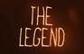 The Legend Trailer - Fear