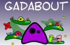 Gadabout