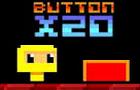ButtonX20