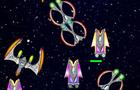 Space Vikingz