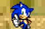 Sonic AWBS episode 1