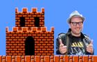 Hipstah Mario