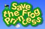 Save the Frog Princess