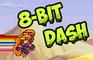 8 Bit Dash