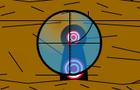 Target Game