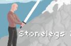 Stonelegs 2